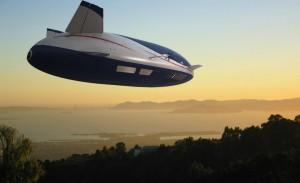 Image courtesy of Aeros Corp.