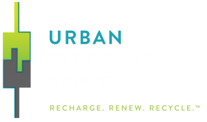 Image courtesy of Urban Electric Power