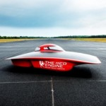 World Solar Challenge: One Week to Go – Stage Set for Scorching Competition