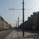 York Place to Open to Traffic Following Tram Works (Edinburgh)