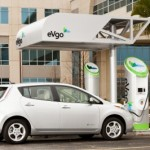 """There's """"No Charge to Charge"""" for New Nissan LEAF Buyers in Texas"""