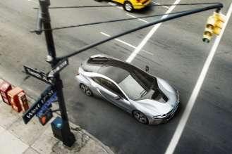 Image courtesy of BMW