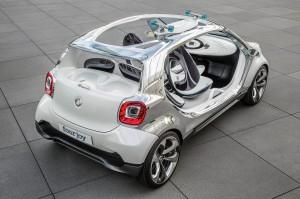 Image courtesy of Daimler