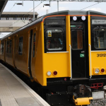 Alstom to renew signalling system of the Great Western Main line in the UK