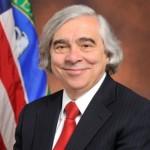 Department of Energy Announces First Quadrennial Energy Review Public Meeting
