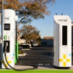 Charge and Shop: Berkeley Gains Two New EV Chargers at Whole Foods