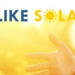 The Climate Group, SEIA Join Forces to Expand Solar, Reduce Pollution