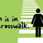 San Francisco Celebrates Second Annual Walk to Work Day