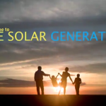 National Solar Schools Consortium Aims to Bring Solar to Every School in America
