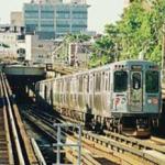 Transportation Secretary Anthony Foxx Awards $35 Million to Help Expand Capacity, Improve Service of Chicago's L