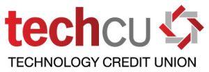 Image courtesy of Technology Credit Union