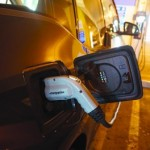 EV Charging Stations Brings Sustainable Solutions On Campus
