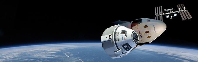 Image Credit: NASA/Greg Lee Courtesy of NASA