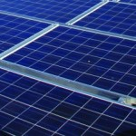 PG&E Plans to Offer Customers a Community Solar Choice in 2015