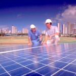 Hawaiian Electric Companies propose plan to sustainably increase rooftop solar