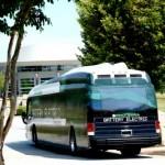 FTA Low or No Emission Vehicle Deployment Program