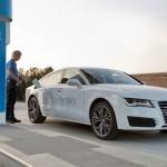 Ballard Inks US$80M+ Deal With Volkswagen