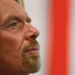 "Branson: ""Formula E will produce technological breakthrough"""