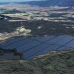 GE Energy Financial Services and Pacifico Energy Partner on a Third Solar Transaction in Japan