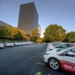Georgia Power Rolls Out New Statewide EV Fleet