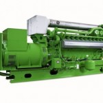 GE Launches First Waste-to-Energy Project with Aseagas in Philippines