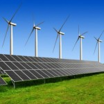 Stanford Engineers State by State Plan to Convert US to 100% Renewable by 2050